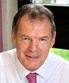 Ian Mullins