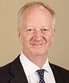Jeremy Phillips QC