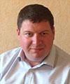 Toby Brett
