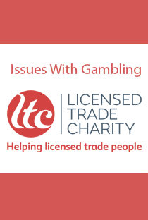 Issues With Gambling - Helpsheet