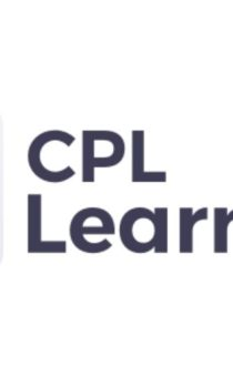 FREE Courses to update your work skills from CPL Learning