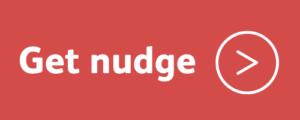 Get nudge button