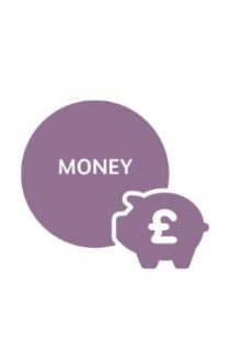 Financial Wellbeing & Education - FREE App.   Now live!