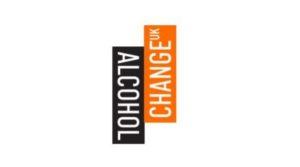 Alcohol Change UK logo